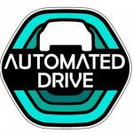 レベル3以上の自動運転化が加速する?国土交通省が開発・実用化・普及のための法改正を施行 - 20200402_jidounten_mark