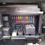 快適ドライブの必需品・ETC車載器を自分で付けたい【誰でもできるカーメンテ】 - fuse