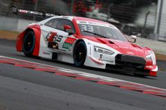 Audi DTM 撤退_02