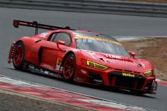 Audi DTM 撤退_04