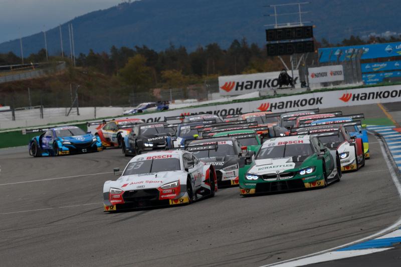 Audi DTM 撤退_06