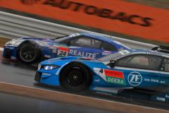 Audi DTM 撤退_09