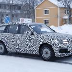 「「ロシアのロールスロイス」は、指揮官の名を持つ超豪華SUV。598馬力のハイブリッドを搭載し、2022年発売」の9枚目の画像ギャラリーへのリンク