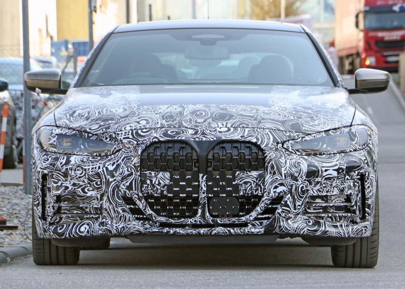 BMW 4シリーズ_001