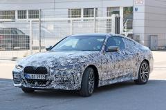 BMW 4シリーズ_002