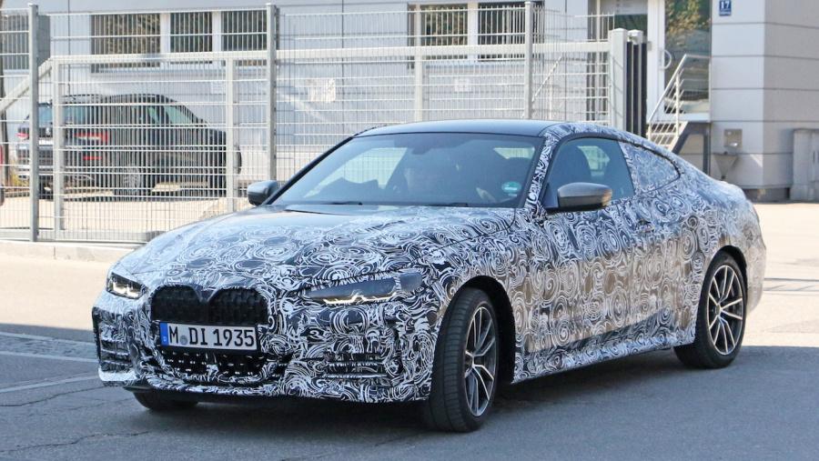 BMW 4シリーズ_003