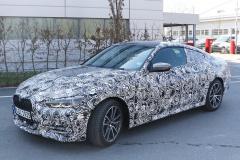 BMW 4シリーズ_004