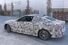 BMW 4シリーズ_005