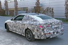 BMW 4シリーズ_006