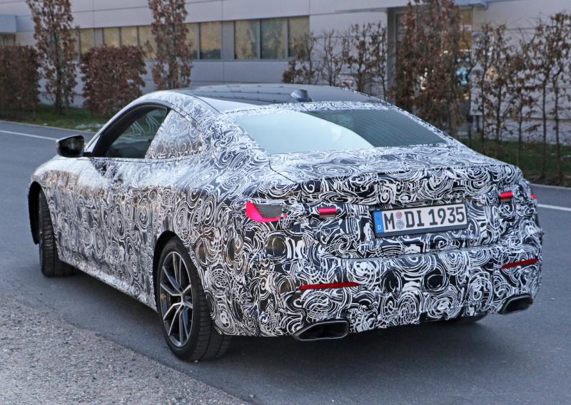 BMW 4シリーズ_007