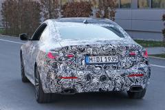 BMW 4シリーズ_008