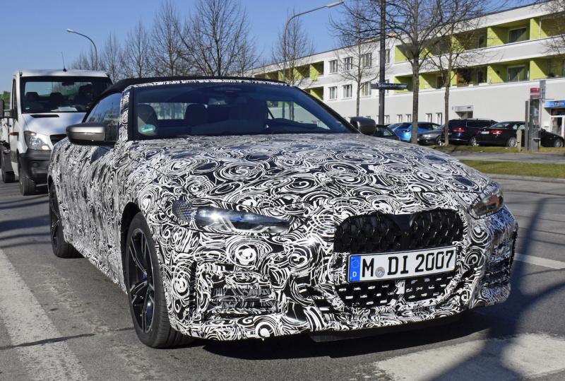 BMW 4シリーズ カブリオレ_001