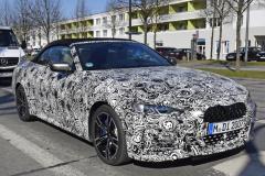 BMW 4シリーズ カブリオレ_003