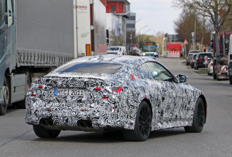 BMW M4クーペ_007