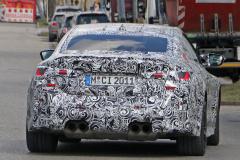 BMW M4クーペ_008