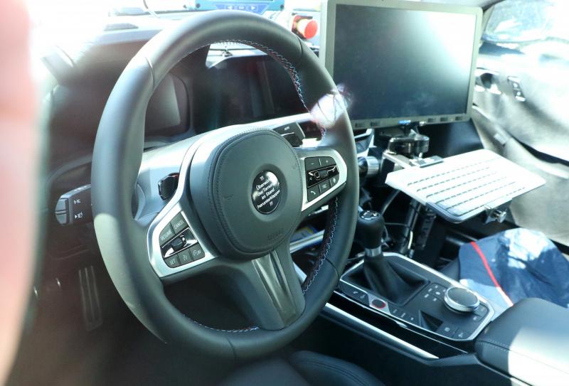 BMW M4クーペ_009