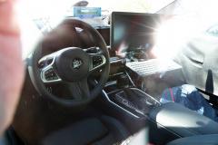 BMW M4クーペ_010