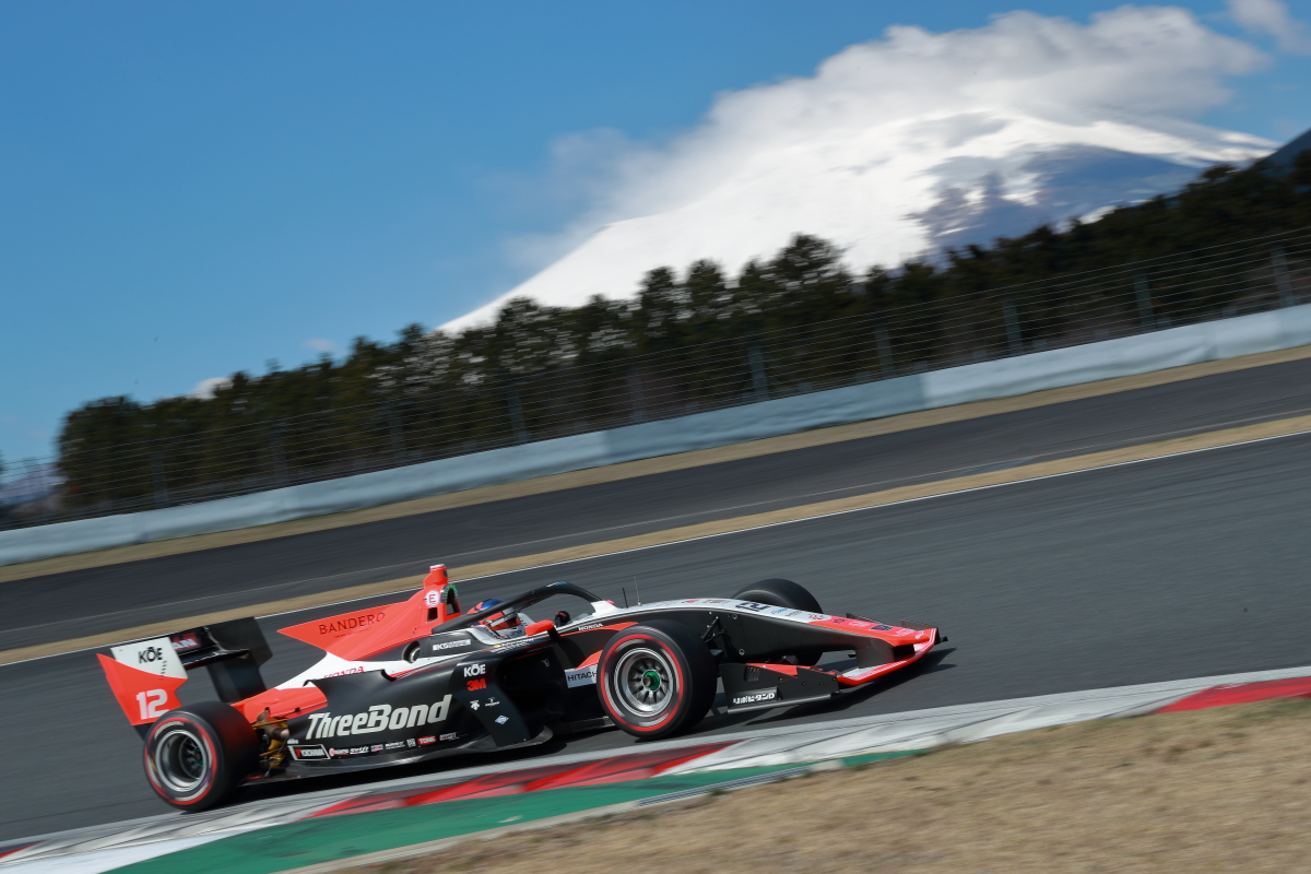 COVID19_Motorsport2_01