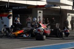 COVID19_Motorsport2_03