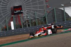 COVID19_Motorsport2_05