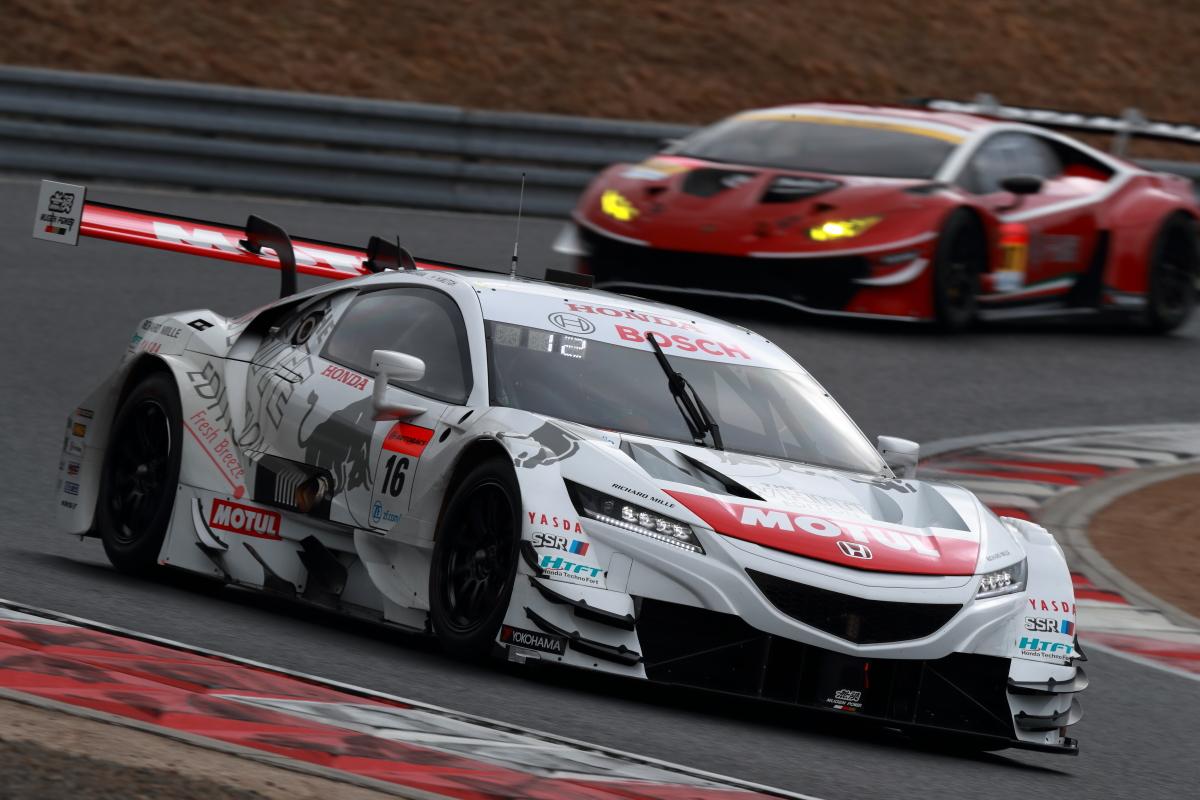 COVID19_Motorsport2_08