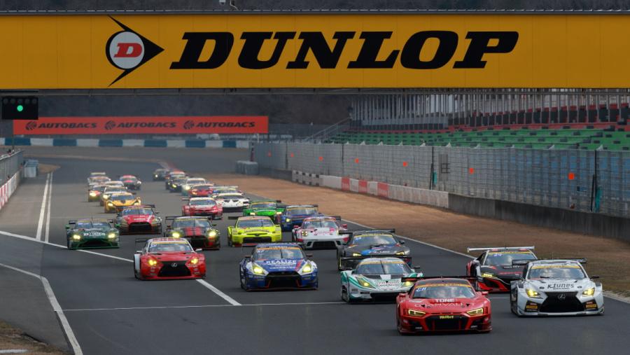 COVID19_Motorsport_01