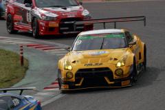 COVID19_Motorsport_03