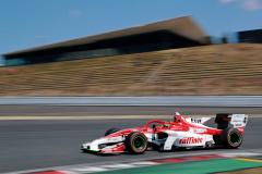 COVID19_Motorsport_04
