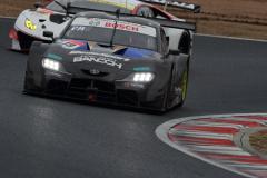 COVID19_Motorsport_06