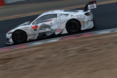 COVID19_Motorsport_07