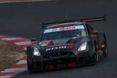 COVID19_Motorsport_08