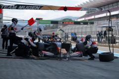 COVID19_Motorsport_09