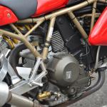 自粛中でもバイクの盗難は要注意! 盗まれやすい車種や手口を知ってこんな時だからこそ気をつけよう -