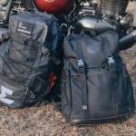 バイク用のリュックはココが使いやすい! 編集部が愛用する「ラックサック&ハリケーン」を徹底解説 - DSC_8297-728x486