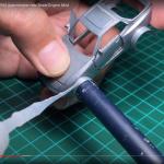 驚愕の技術とセンス! ミニカーをカスタムするマニアがすごい【動画】 - DicastCar_Custom02