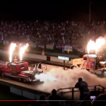 外出自粛の週末夜に見たい。口あんぐりのびっくりモータースポーツ5選【動画】 - EXtreme_MotorSports01