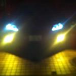 車検に通る改造・通らない改造:装備編【保険/車検のミニ知識】 - headlight