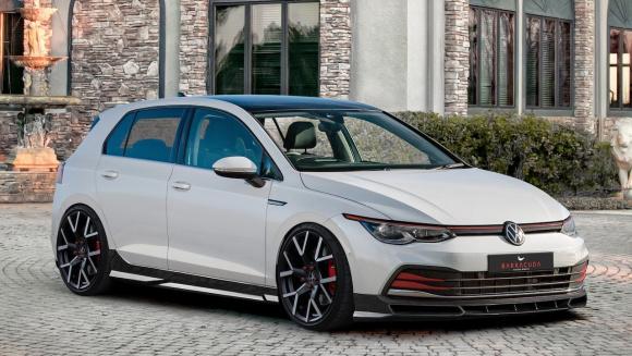 VW ゴルフ_001