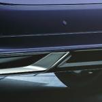 """「ヴェルファイアの特別仕様車「Z""""GOLDEN EYES""""」の迫力を倍増させるモデリスタのカスタマイズパーツ【新車】」の10枚目の画像ギャラリーへのリンク"""