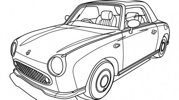 日産自動車