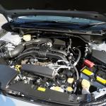 「走りにこだわる国産ハッチバック・ワゴン対決!【インプレッサSPORT&MAZDA3比較(車両概要とエンジン)】」の23枚目の画像ギャラリーへのリンク