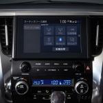 トヨタのディスプレイオーディオが「Apple CarPlay」「Android Auto」に標準対応 - TOYOTA_Display_Audio_20200410_2