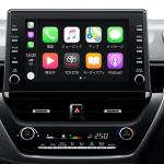 トヨタのディスプレイオーディオが「Apple CarPlay」「Android Auto」に標準対応 - TOYOTA_Display_Audio_20200410_3