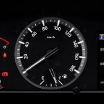 「トヨタ・ハイエースが一部改良。デジタルインナーミラー、パノラミックビューモニターなどを採用【新車】」の18枚目の画像ギャラリーへのリンク