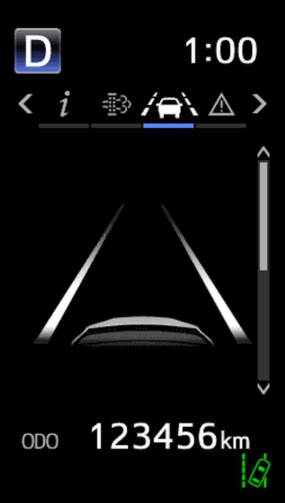 「トヨタ・ハイエースが一部改良。デジタルインナーミラー、パノラミックビューモニターなどを採用【新車】」の2枚目の画像