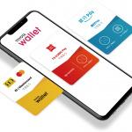 トヨタのキャッシュレス決済アプリ「TOYOTA Wallet」に、Android版アプリが登場 - TOYOTA_Wallet_20200406_1