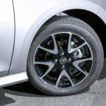 「ヤリスvsフィット、ガソリンvsハイブリッド…自動車評論家が選ぶベストバイはどれだ!?」の60枚目の画像ギャラリーへのリンク