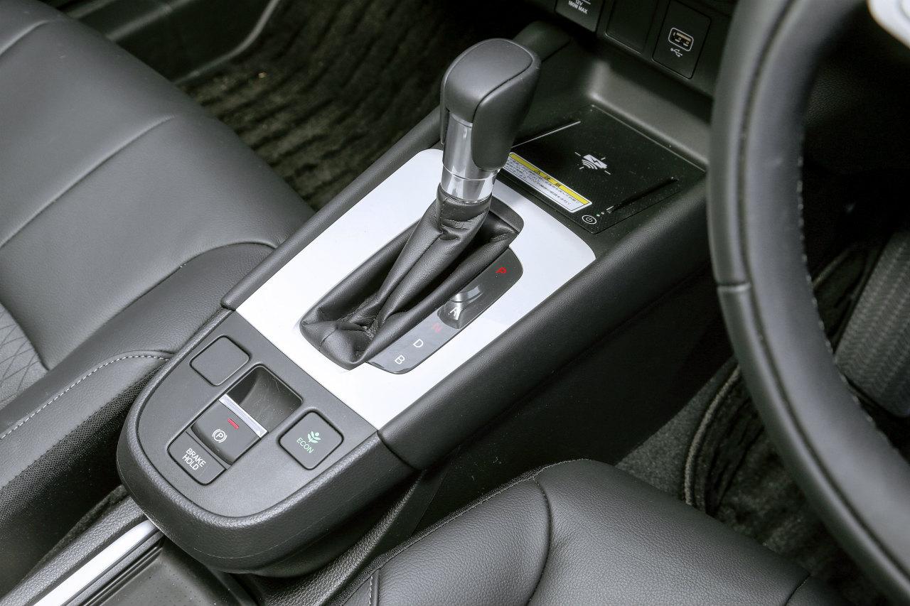 「ヤリスvsフィット、ガソリンvsハイブリッド…自動車評論家が選ぶベストバイはどれだ!?」の51枚目の画像