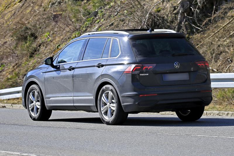 VW ティグアン_007