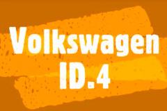 VW ID4_001